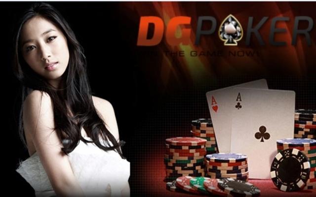Tips Menang Bermain Poker Online Uang Asli Indonesia