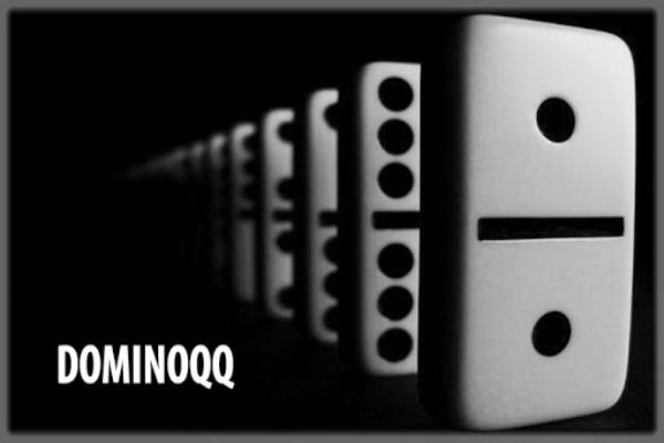 Penjelasan Tentang Jackpot Game Domino QQ Online Indonesia
